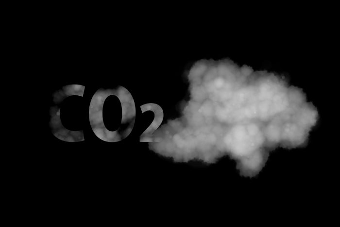 KOBIZE Funkcja automatycznego wyliczenia emisji